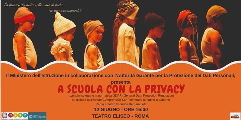 a-scuola-con-la-privacy-teatro-eliseo-roma