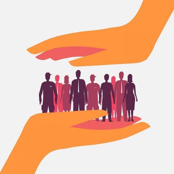affidamenti-servizi-sociali-proroga-consultazione
