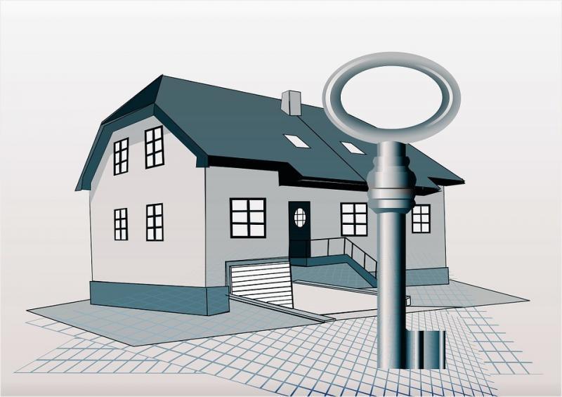 agevolazione-prima-casa-trasloco-residenza