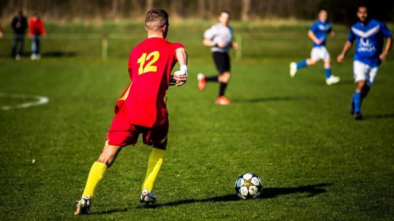 agevolazioni-sport-giovanile-2019