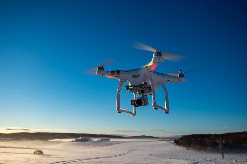 amazon-consegne-via-drone