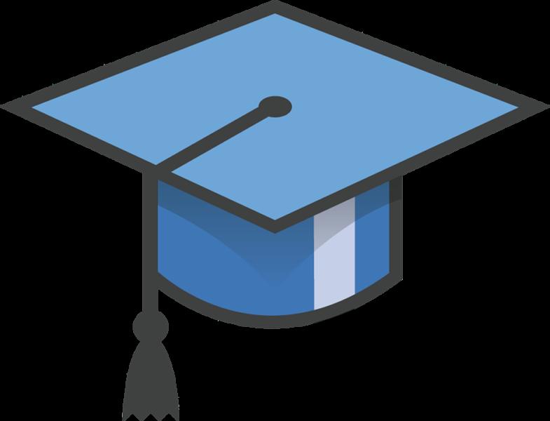 aspettativa-non-retribuita-dottorato