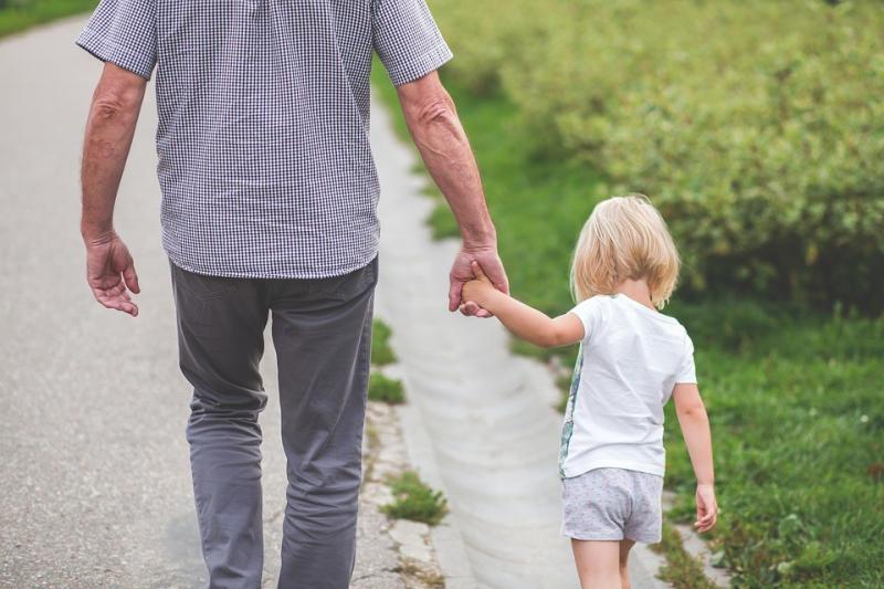 assegno-nucleo-familiare-dipendenti-pubblici-2019
