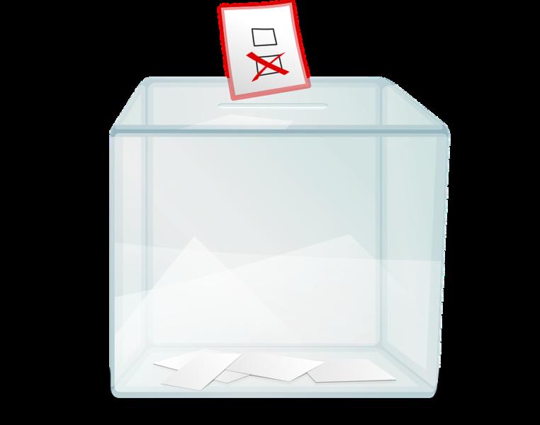 ballottaggio-elezioni-comunali-2019