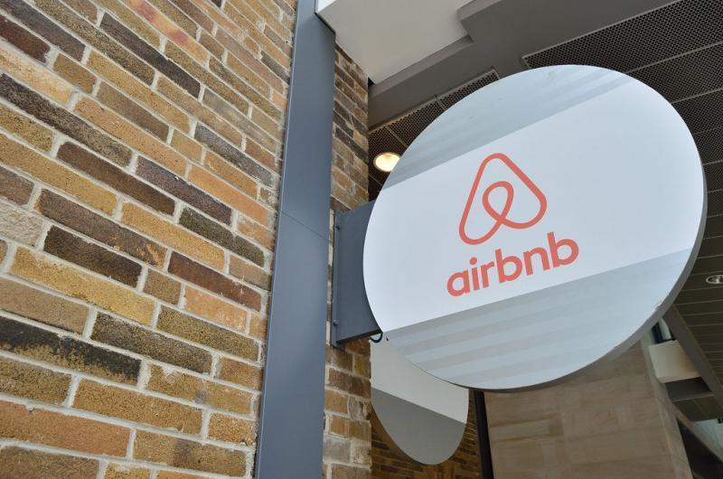 codice-identificativo-airbnb