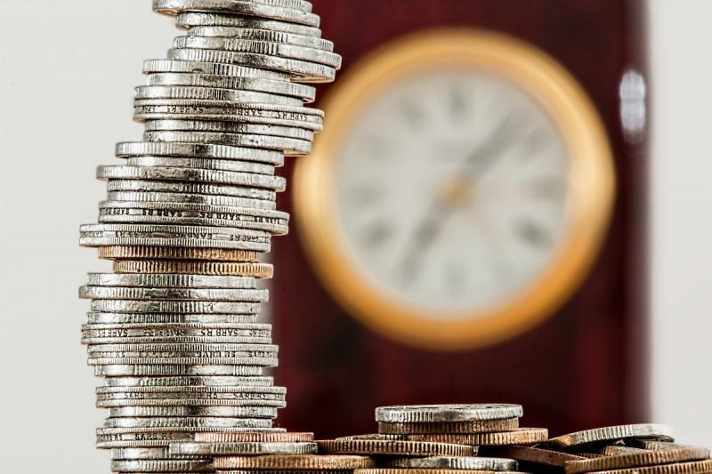 fondo-pensione-2019