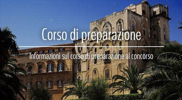 concorso-regione-sicilia-2019-preparazione