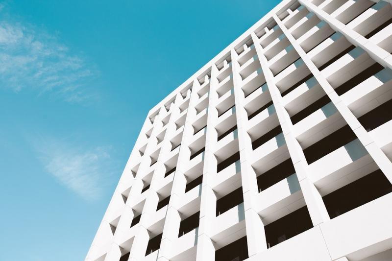 condominio-impatto-zero-parma