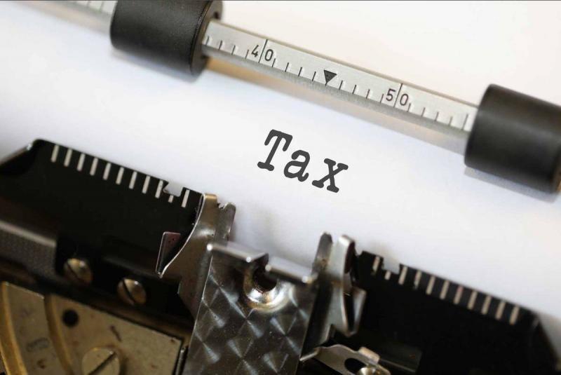 coperture-flat-tax-2019