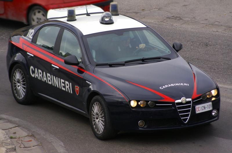 festa-carabinieri-2019