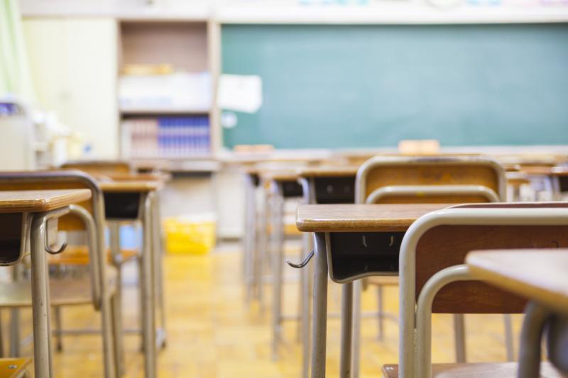 fondo-istituto-2019-scuole