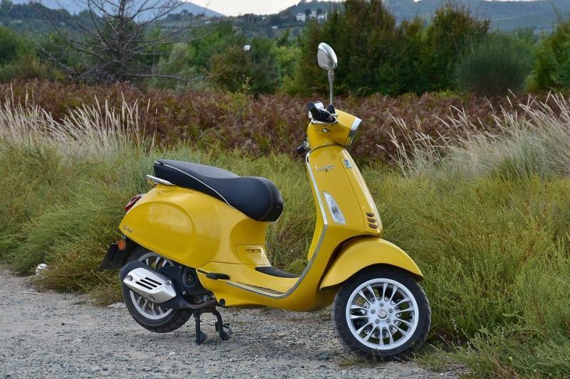 incentivi-rottamazione-scooter-2019