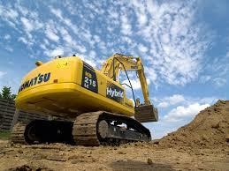 ricambi-per-escavatori