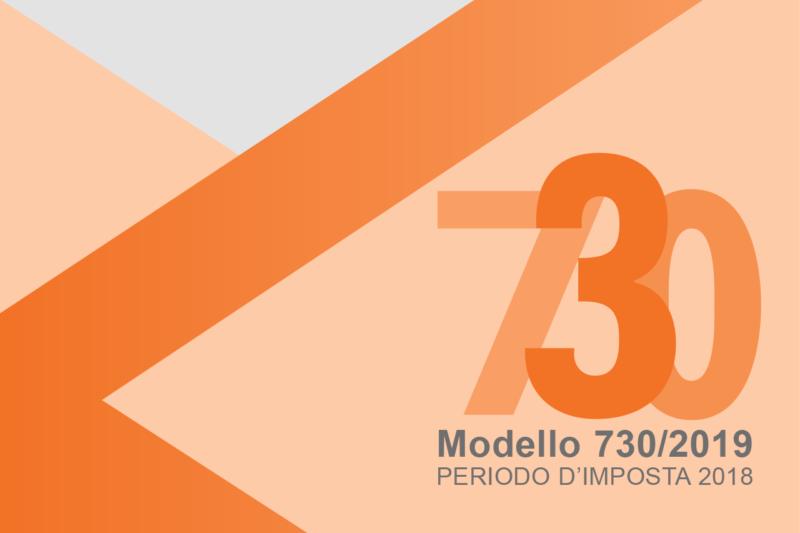 modello-730-errato-cosa-fare