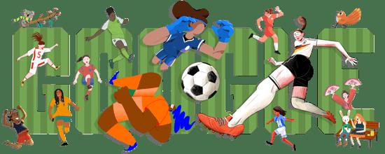 mondiali-calcio-femminile-2019-doodle-google