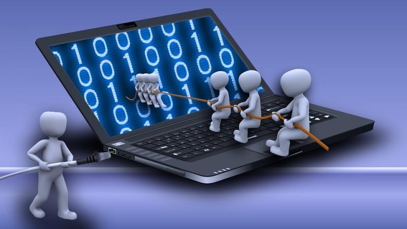 nomina-responsabile-transizione-digitale