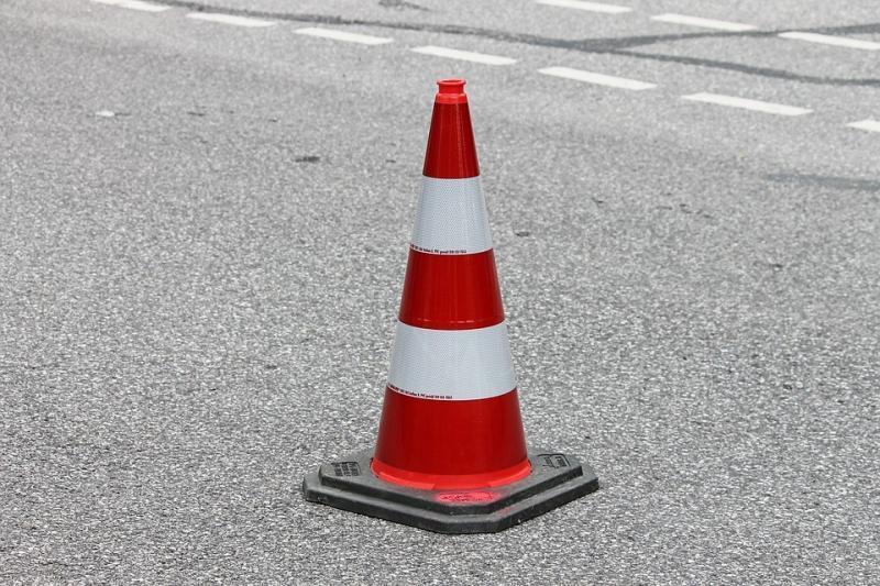 pavimentazione-stradale-toninelli