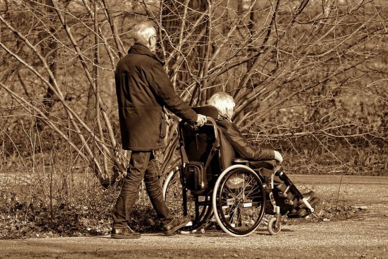 pensione-invalidita-decorrenza