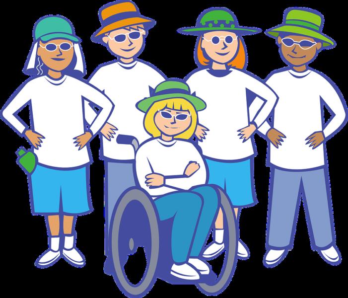 pensione-invalidita-legge-104