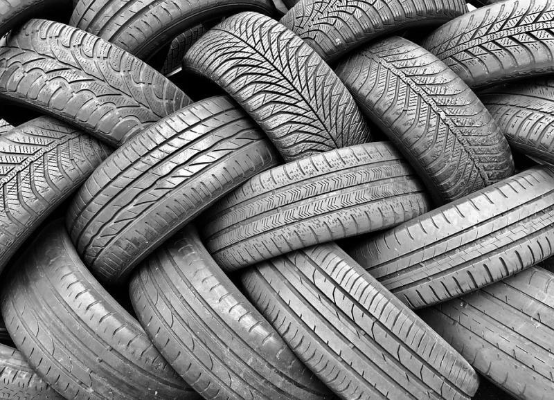 pneumatici-senza-aria