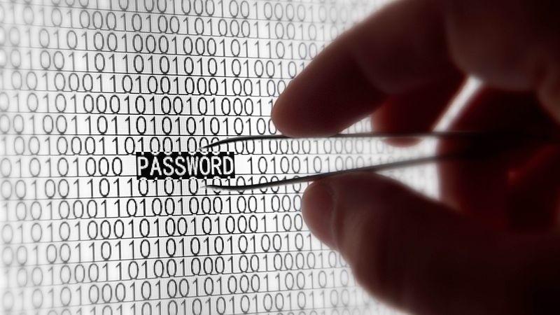 punto-fisco-autenticazione-portale-siatel-credenziali