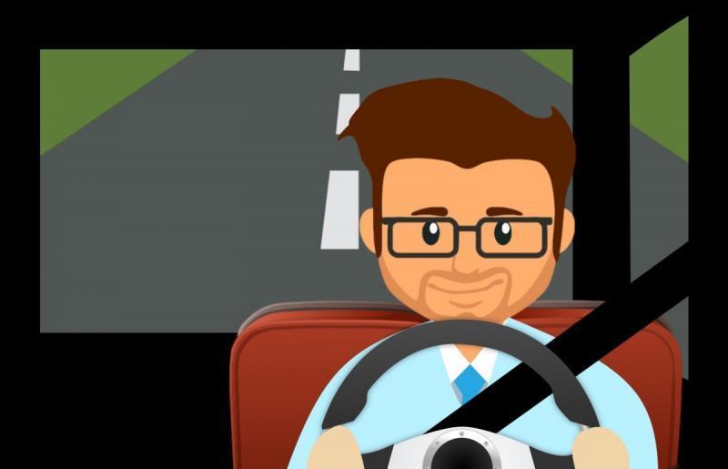 rc-auto-conducenti-virtuosi