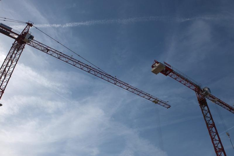sblocca-cantieri-2019-testo-approvato
