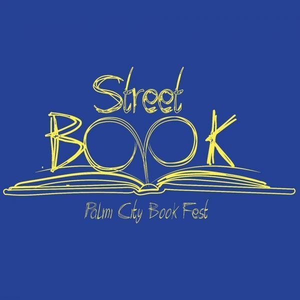 street-book-comune-di-palmi