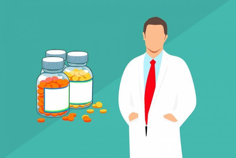 tessera-sanitaria-smarrita-spese-mediche