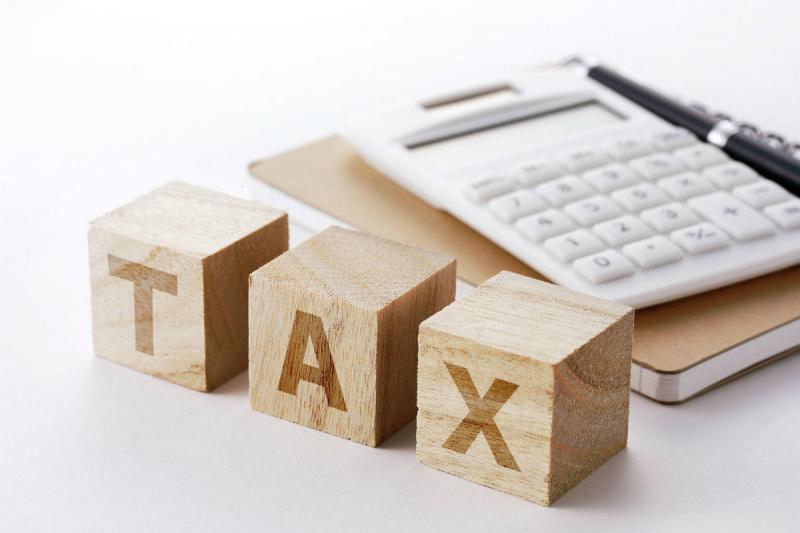 tributi-locali-semplificazioni-fiscali
