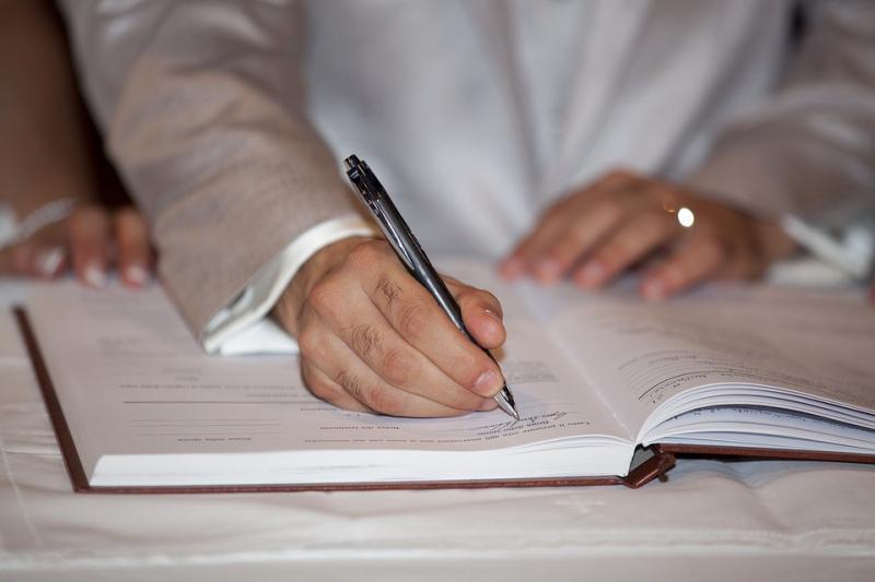 utilizzazioni-assegnazioni-provvisorie-ipotesi-contratto