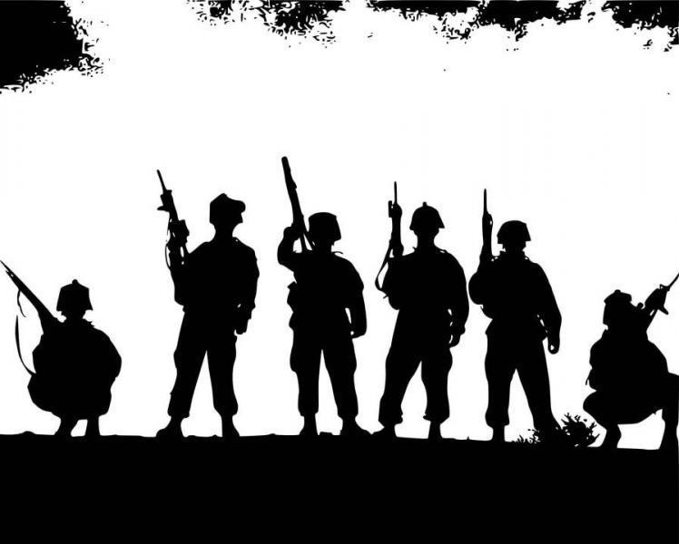visite-fiscali-2019-forze-armate