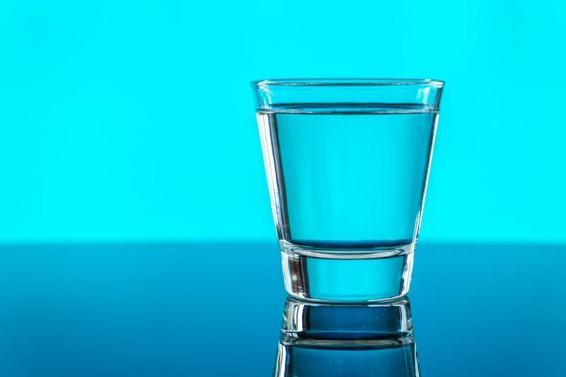 acqua-non-pagata