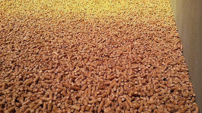agcm-truffa-pellet