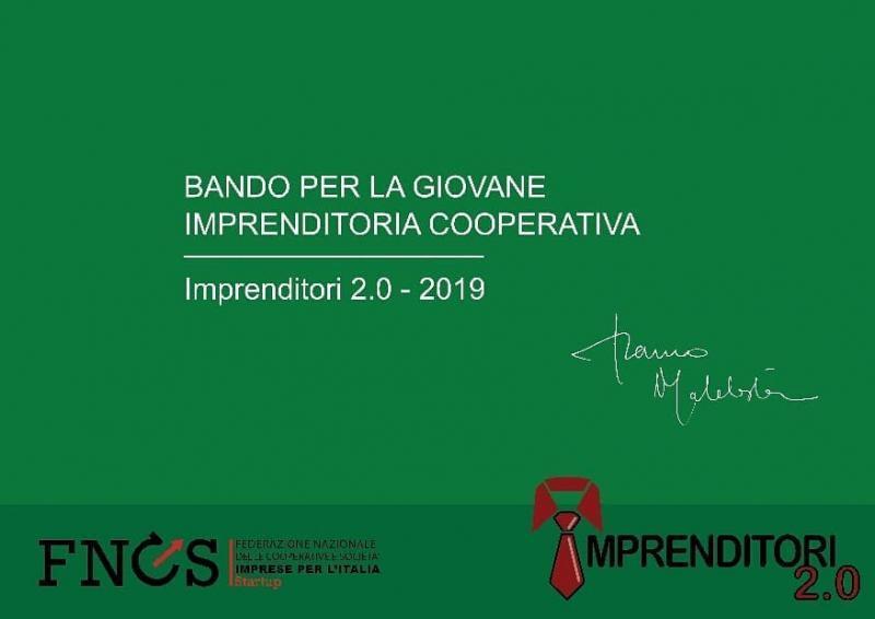 imprenditori-2-0-bando-2019