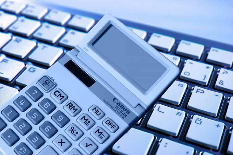 bilancio-consolidato-piccoli-comuni