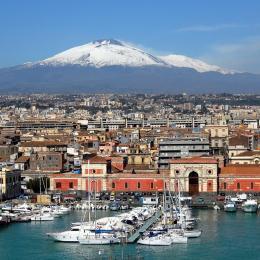 Tassa-di-soggiorno-Catania