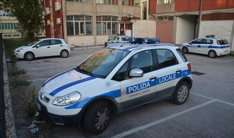 concorsi-polizia-locale-luglio-2019