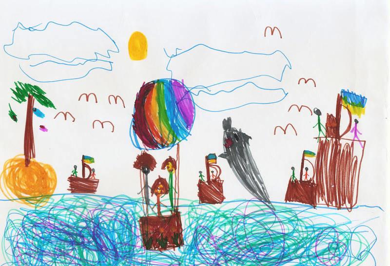 concorso-straordinario-primaria-infanzia-calendari