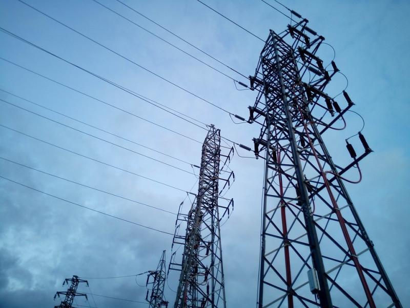 contratti-non-richiesti-energia-elettrica-e-gas