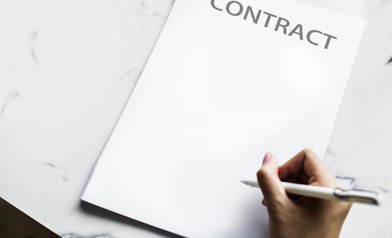 contratti-precari-pubblica-amministrazione-procedura-di-infrazione