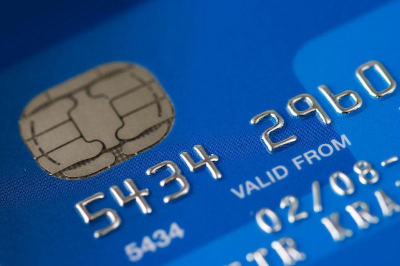 dati-carta-di-credito-rubati-nexi