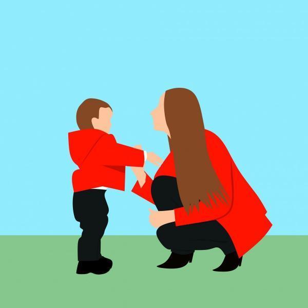 detrazione figli a carico regime forfettario