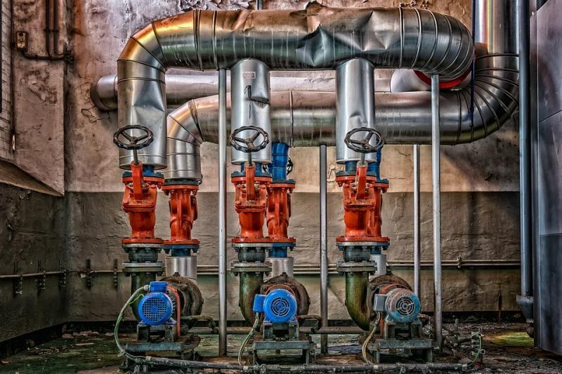 distacco-impianto-riscaldamento-centralizzato
