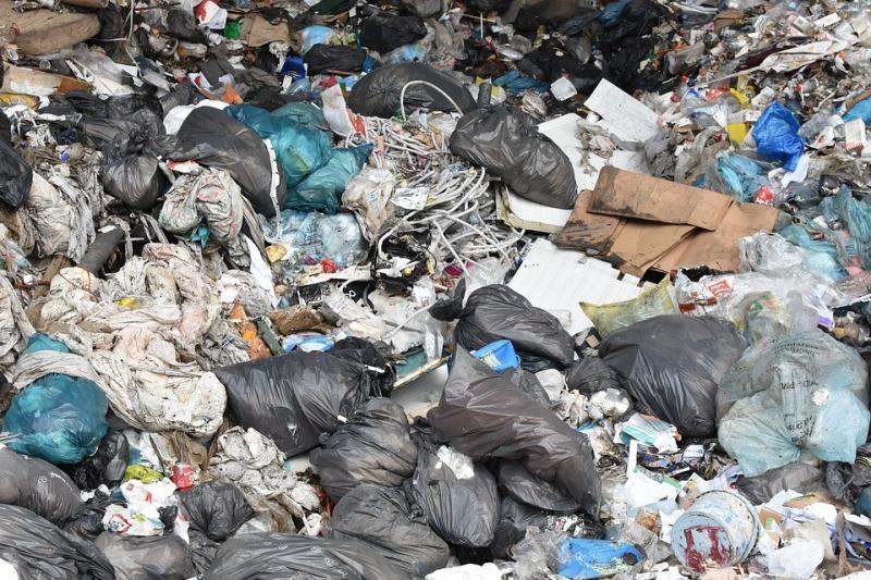 emergenza-rifiuti-roma-campidoglio