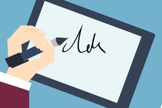 gara-telematica-offerta-non-firmata-digitalmente