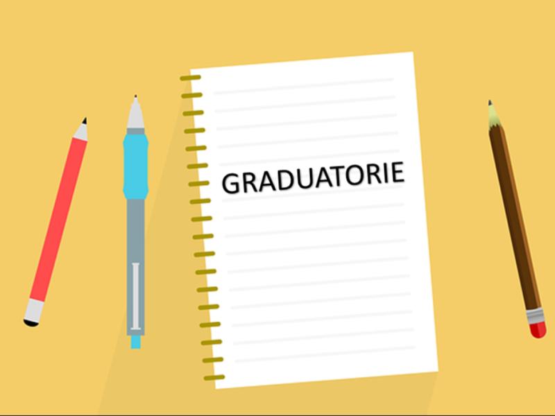 graduatorie-istituto-prima-fascia-2019-modello-b