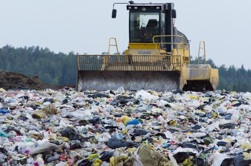 inchiesta-emergenza-rifiuti-roma