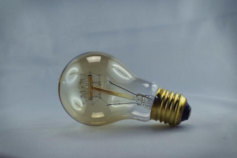 interventi-efficientamento-energetico-decreto