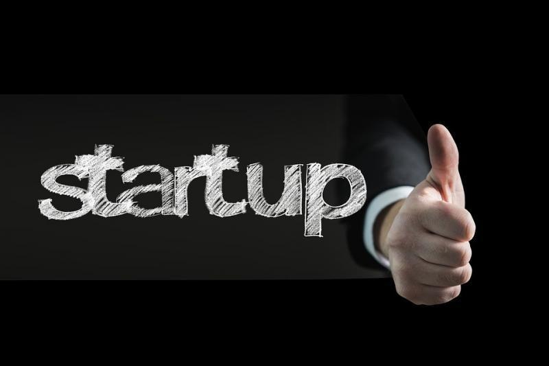 investimenti-start-up-innovative